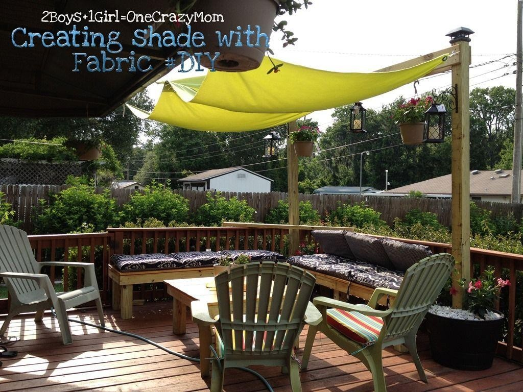 Do It Yourself Outdoor Canopy New Furniture Sail Canopy Inspirational Diy Outdoor Shade Sail with 2