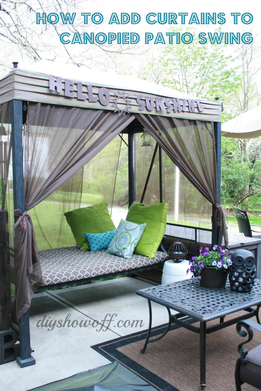Do It Yourself Outdoor Canopy Fresh Outdoor Fun Bunk Bed and Repurposed Pinterest Diy Repurpose We