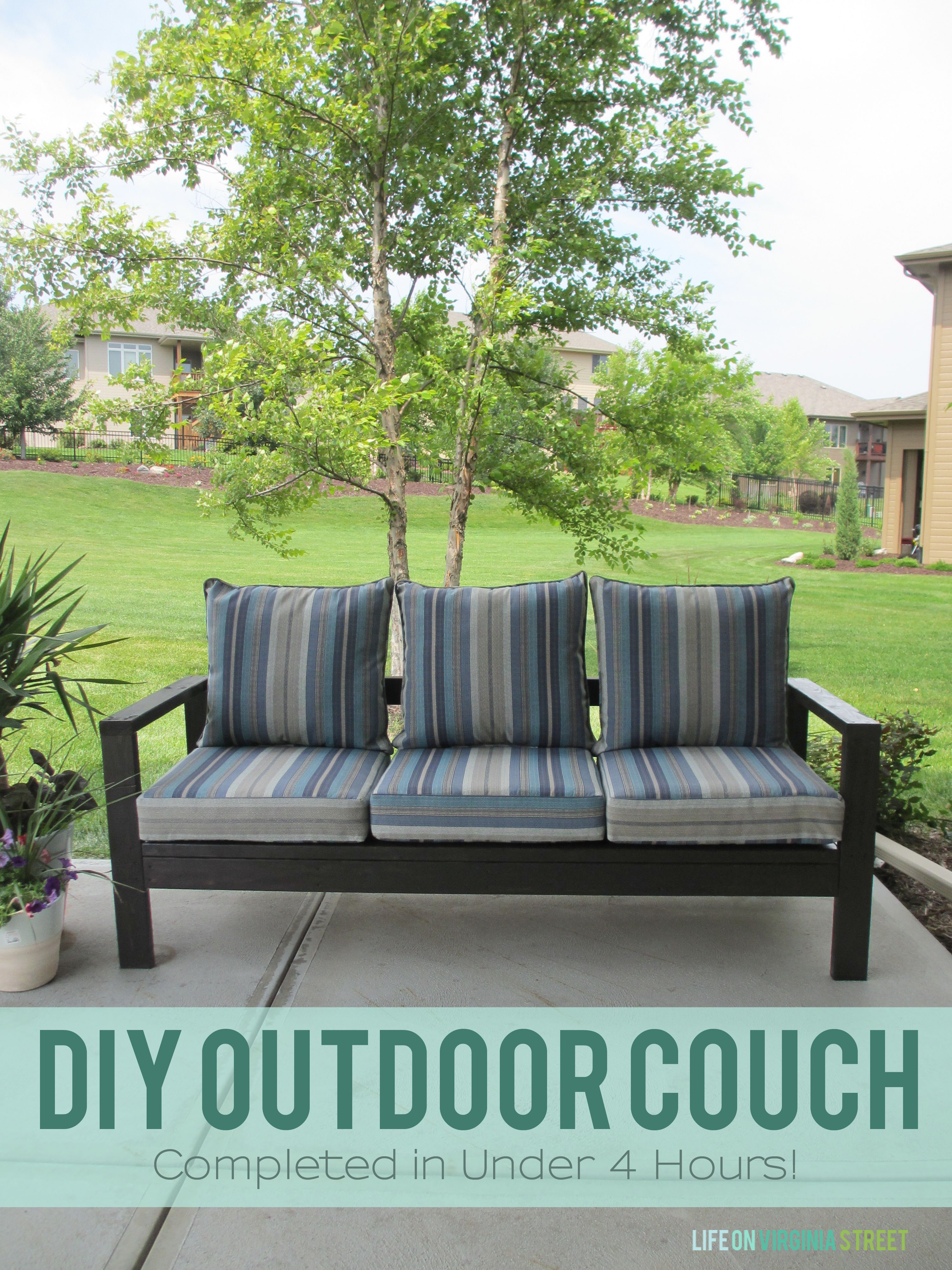 Do It Yourself Outdoor Canopy Fresh Diy Headboards original Ideas for Easy Style Network Whimsical