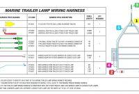 Dodge Ram 7 Pin Trailer Wiring Diagram Inspirational Dodge Ram 3500 Trailer Wiring Diagram – Fooddailyub