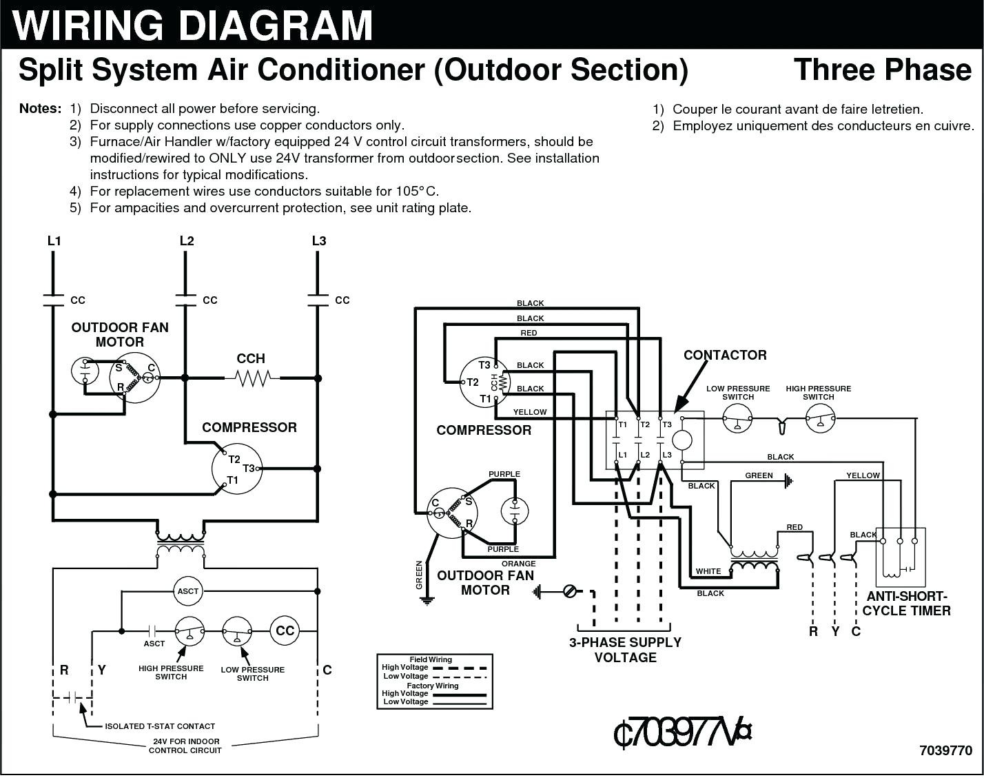 Dodge Ram 7 Pin Round Trailer Wiring Diagram Electrical 2011 Wire Image 2013