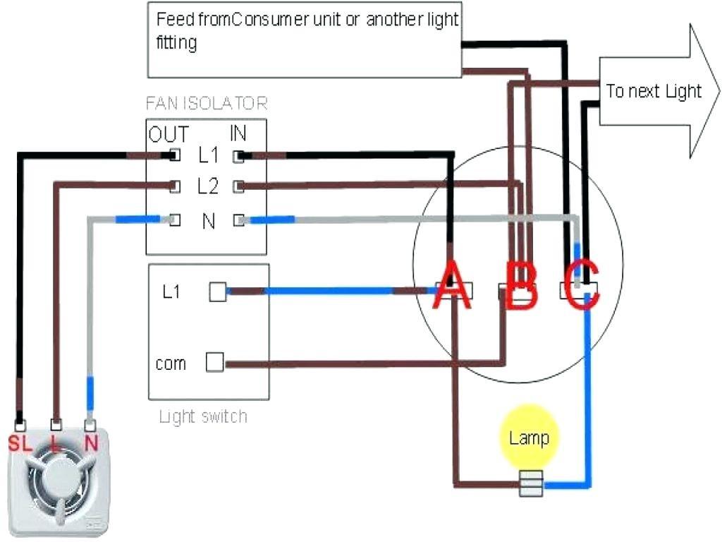 Door Bell Wiring Diagram New | Wiring Diagram Image