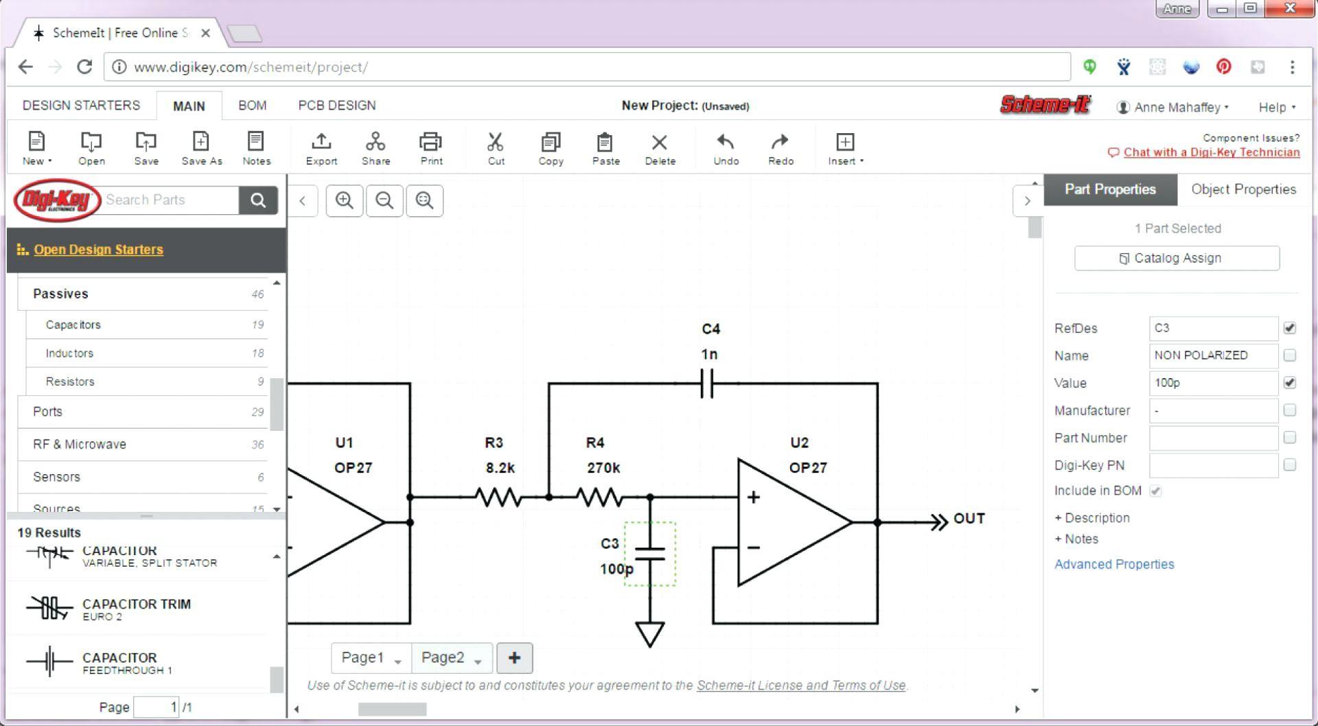 Dragonfire Active Pickups Wiring Diagram Schematic Diagrams Rickenbacker 4001 Image