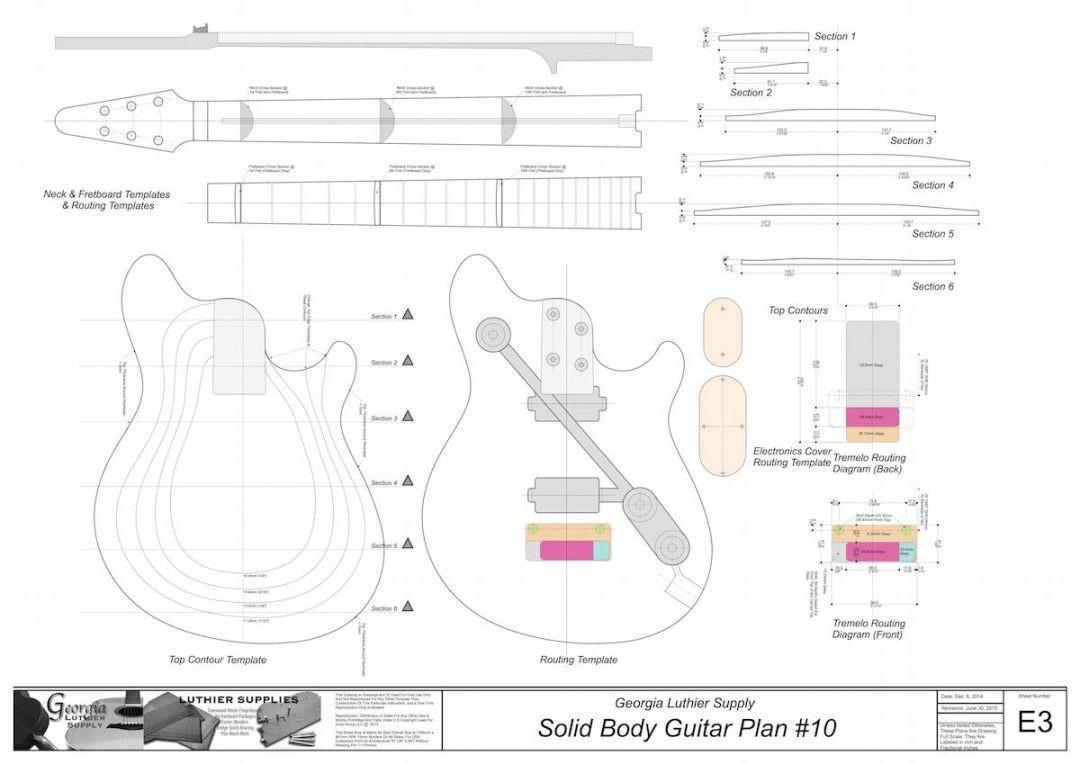 Dragonfire Active Pickupsing Diagram Evh Special Guitar Humbucker Pickup Pickups Wiring Sample Wires Electrical Circuit Physical