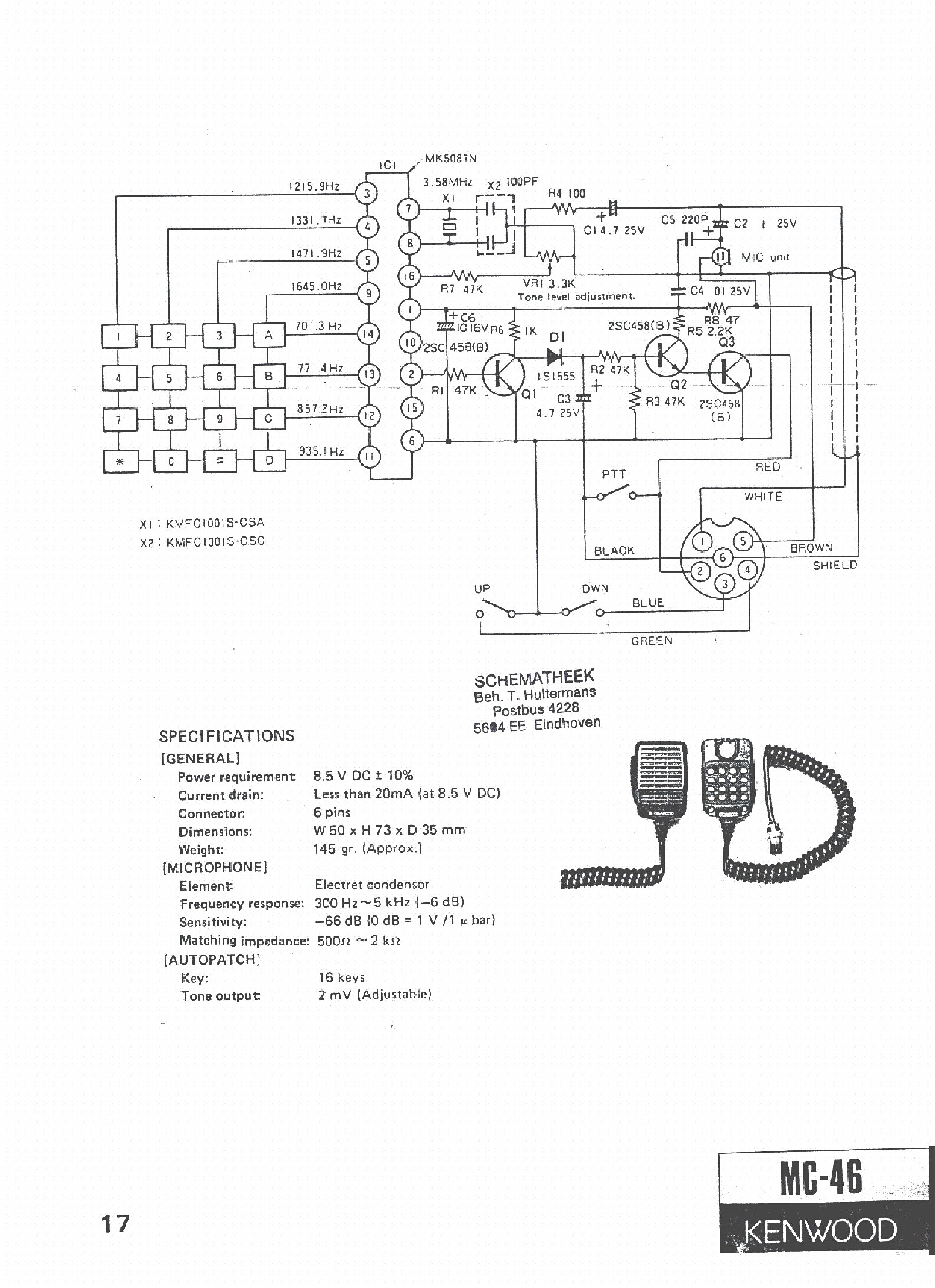 Dragonfire Pickup Wiring Diagram Page 4 And Wilkinson Active Solutions Source Pickups Image