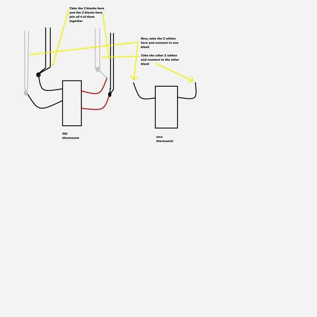 Active Pickup Wiring Diagram Somurich Dragonfire