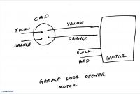 Electric Fan Motor Wiring Diagram Awesome Elegant Electric Fan Wiring Diagram Diagram