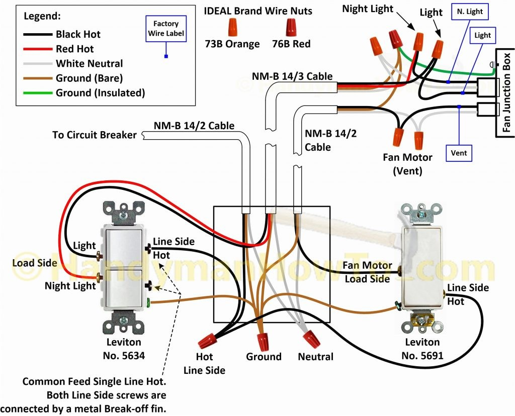 Desk Fan Wiring Diagram Electric Speed Table Internal Motor Electrical And