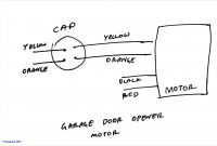 Electric Motor Capacitor Wiring Diagram Awesome Best Motor Capacitor Wiring Diagram Ideas Everything You Need to