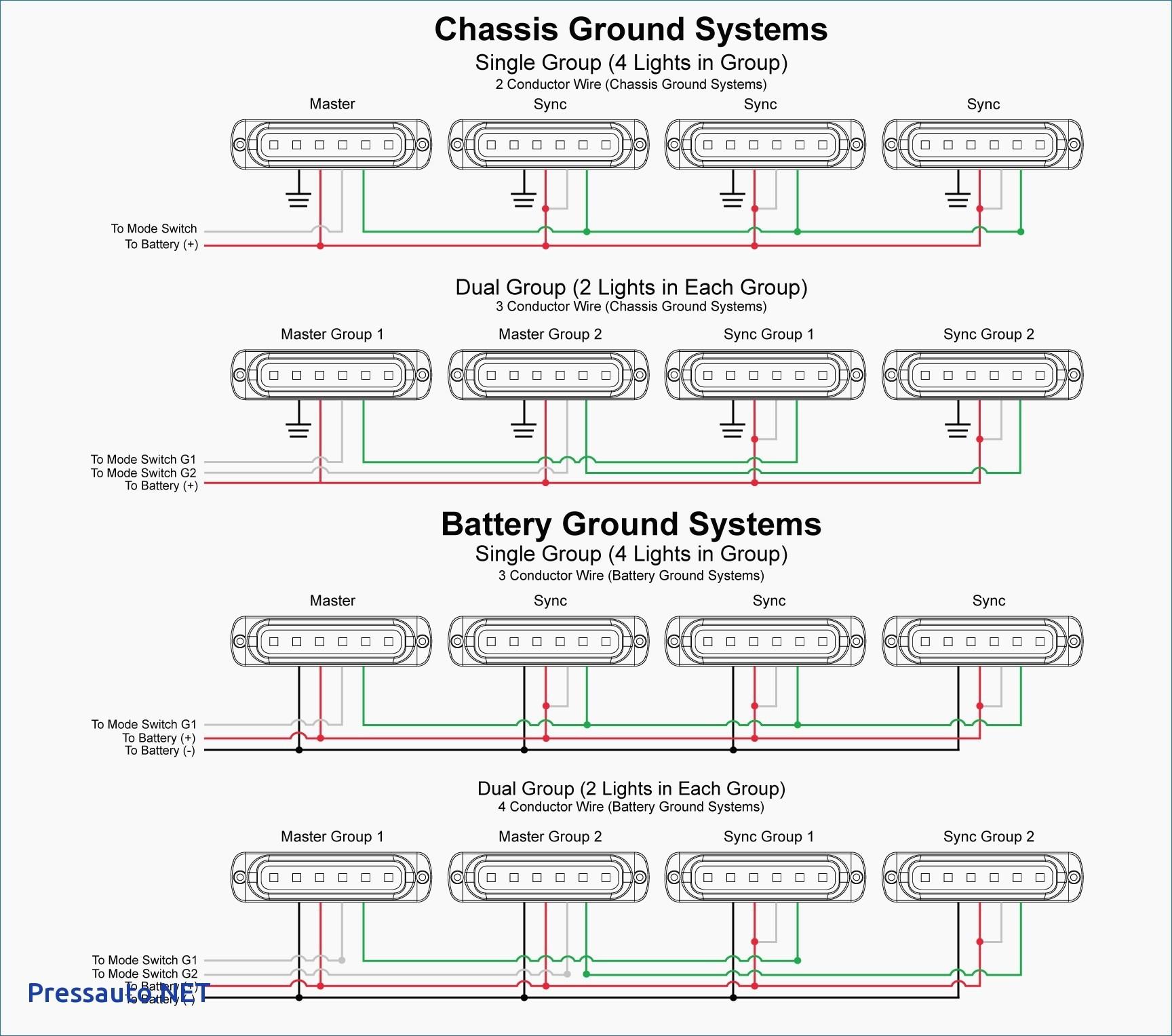 How to Wire Under Cabinet Lighting Diagram Beautiful Nice Simkar Emergency Ballast Wiring Diagram Electrical