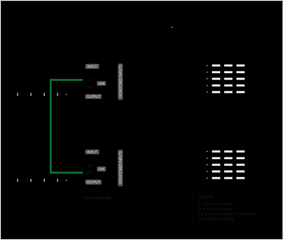 Unusual Wiring Diagram Jaykal Led Tubes Ideas The Best Electrical