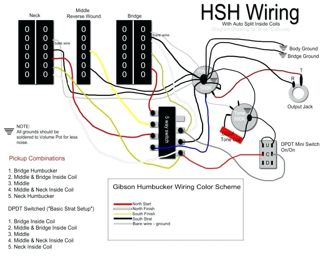 Emg 81 85 Wiring Diagram Image Archive Full Size Of 5 Way Generous I Was Able To Get