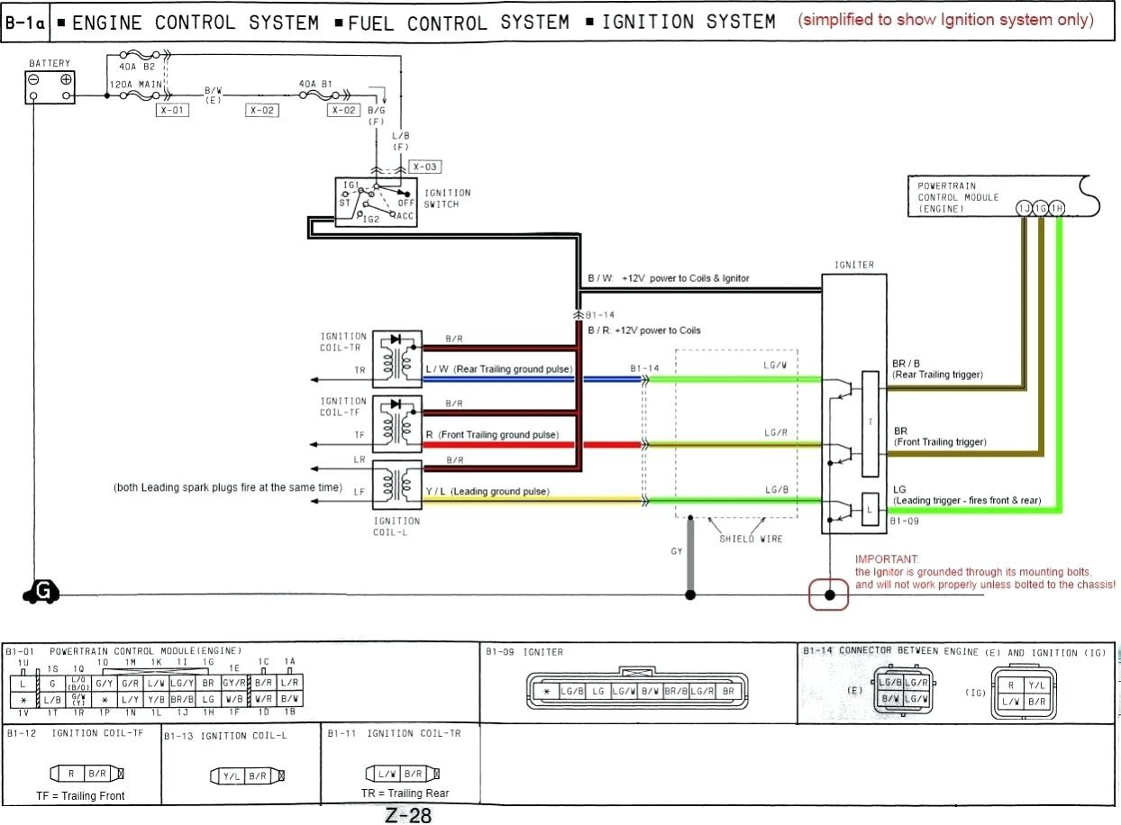 Emg 81 85 Wiring Diagram Image 13 Wire For Chopper Full Size Of Solder Diagrams Page 4 Club Forums With