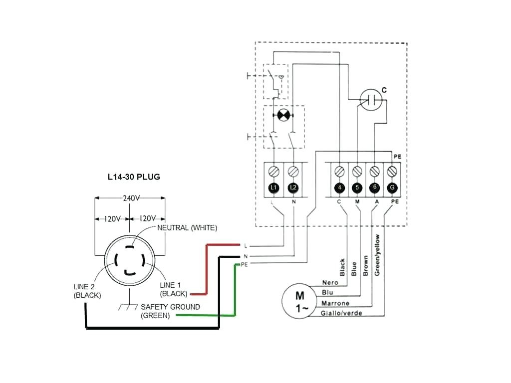 emg 81 85 active wiring diagram