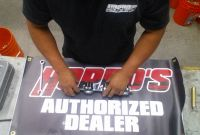 Eternal Rollerz New How to assemble Lowrider Hydraulic solenoids