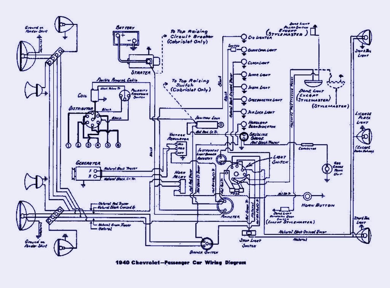 Ez Go Golfrt Wiring Diagram Gas Electric For 1998 Golf Cart 1600