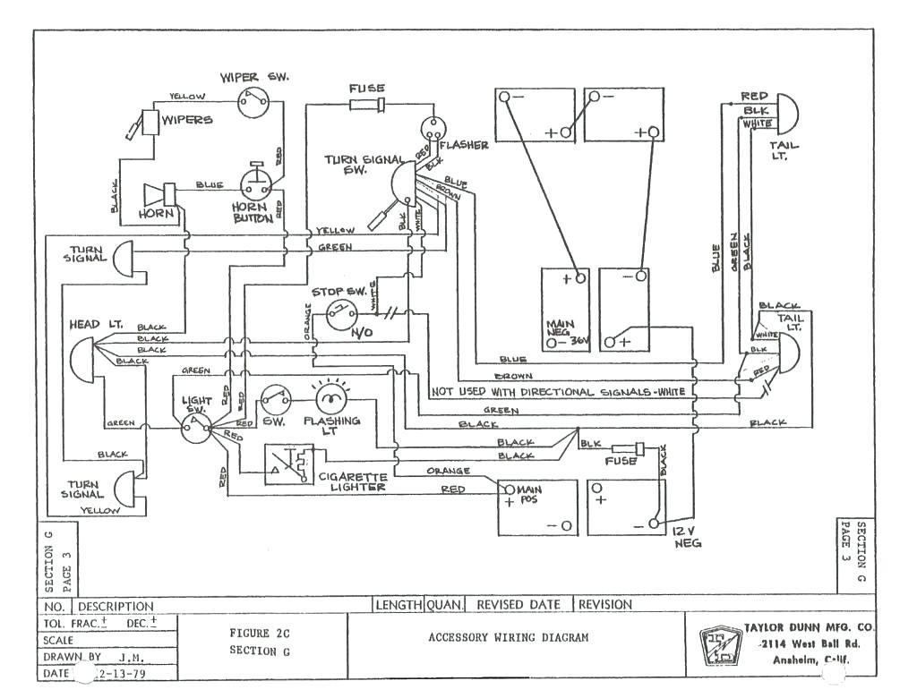 Full Size of Ez Go Golf Cart Wiring Diagram Gas Engine Motor For To Electric