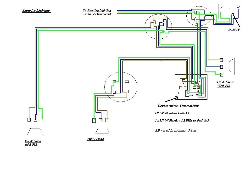 Full Size of Low Voltage Landscape Transformer Wiring Diagram Lighting To Outdoor Full Size Schematic