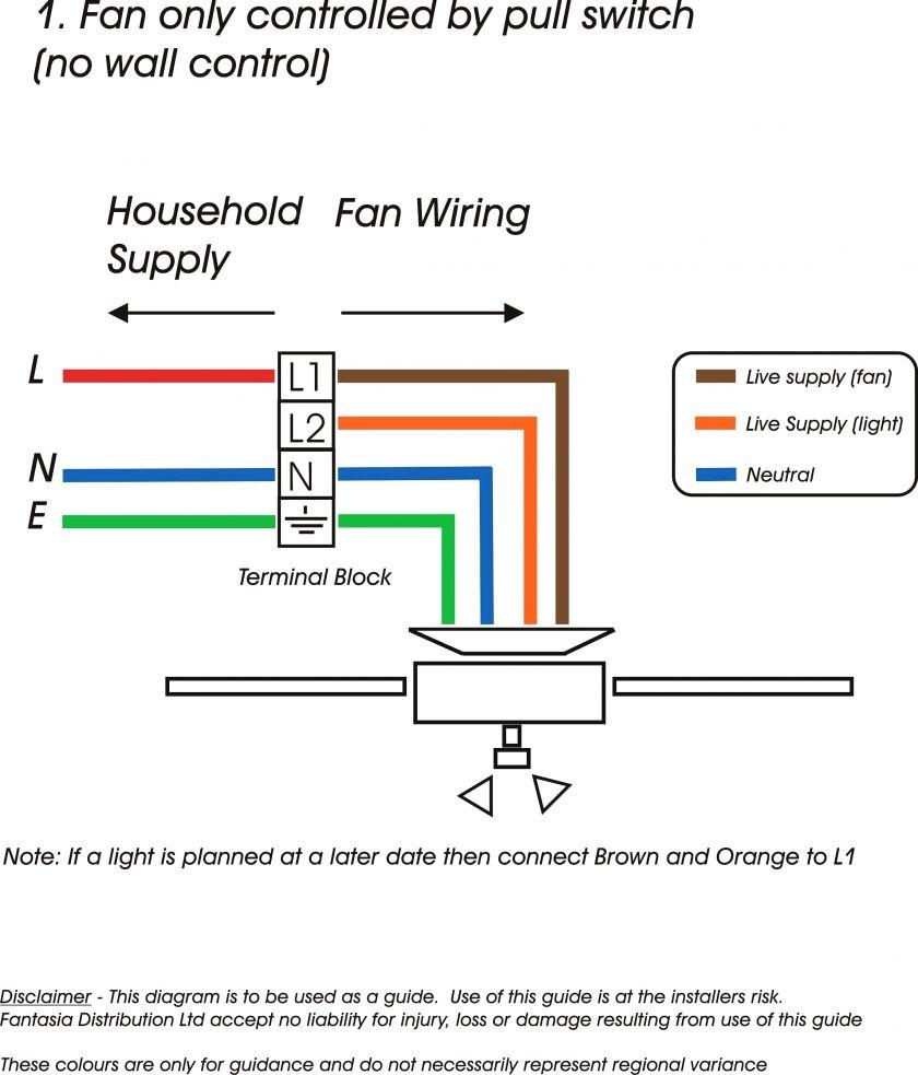 Single Fluorescent Light Wiring Diagram Switch Uk Australian Delta Ballast Clipsal Pole Pilot 840