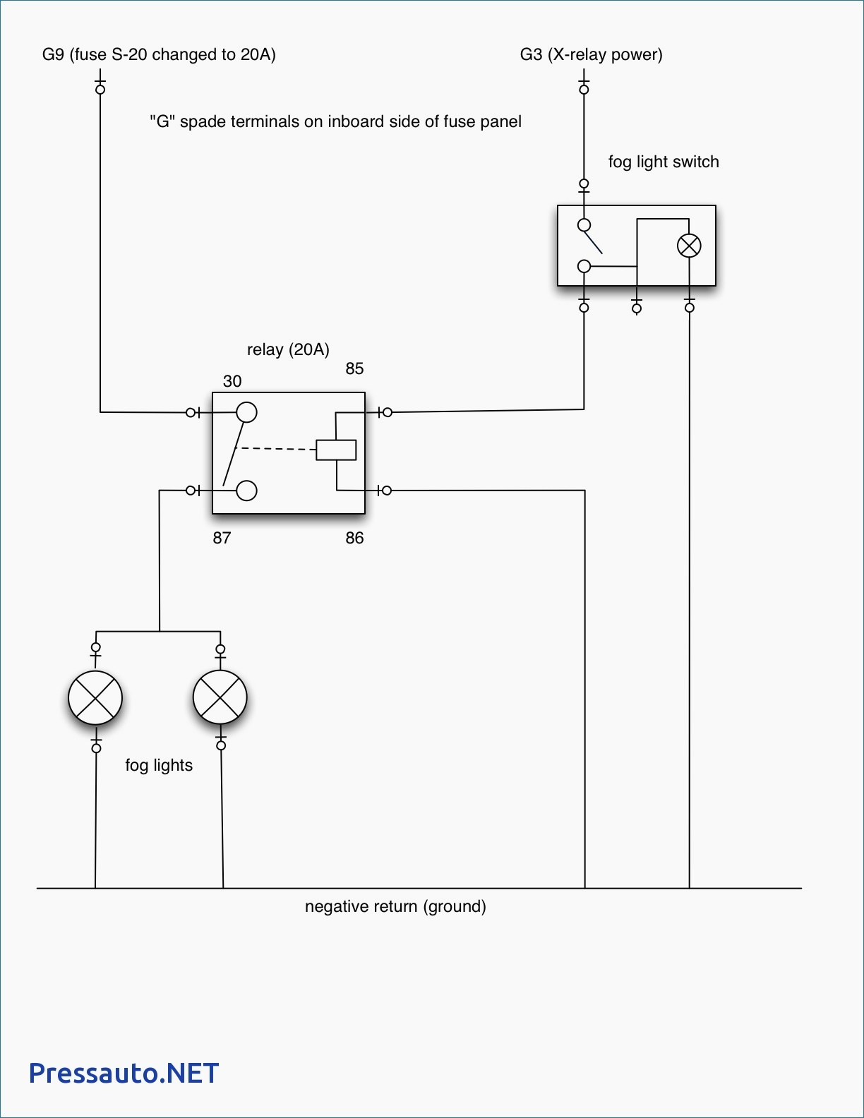 Kc fog light wiring diagram wiring diagram fog light wiring diagram wiring diagram image kc lights plug kc fog light wiring diagram cheapraybanclubmaster Images