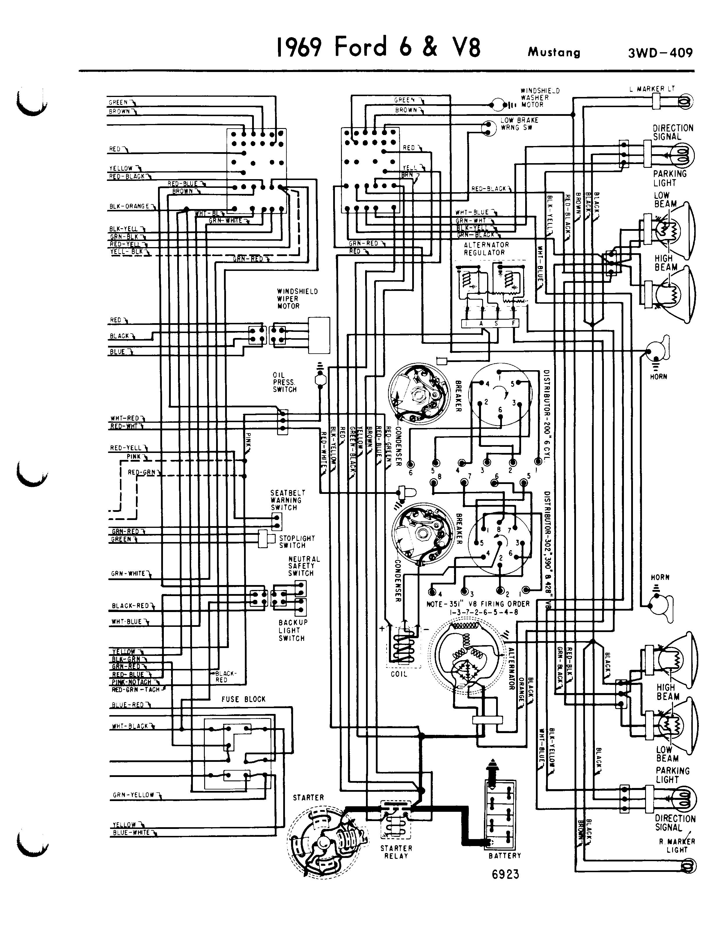 1972 Ford F100 Alternator Wiring Harness Electrical Diagrams 1955 F250 Diagram U2022
