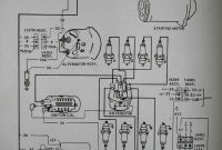 Ford External Voltage Regulator Wiring Diagram Best Of Voltage Regulator Alt Wiring On 67 Coupe Have A Wire I M Not Sure