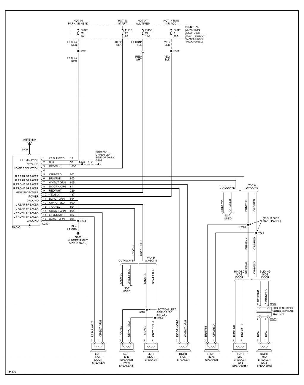 Size of Wiring Diagram Wiring Diagram Trailer Ford Copy Plug Diagram2010