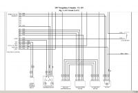 Freightliner M2 Blower Motor Wiring Diagram Best Of 2006 Freightliner M2 Wiring Diagram Autoctono
