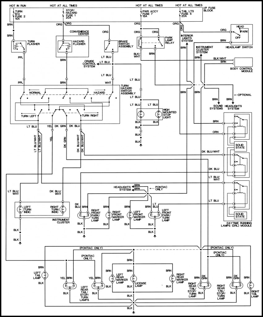 Wiring Diagram Wiring Rx7 Stereo Wire Freightliner M2 Diagram Full Size