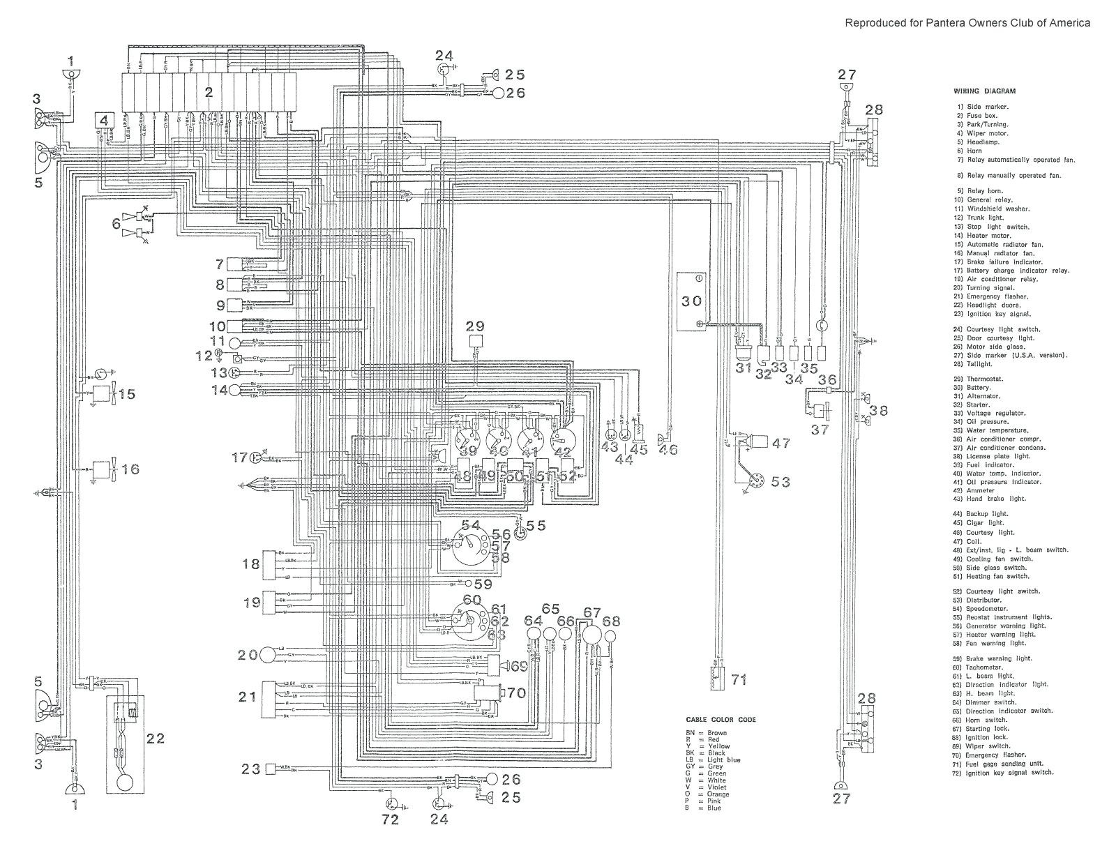 Freightliner M2 Blower Motor Wiring Diagram New Wiring Diagram Image