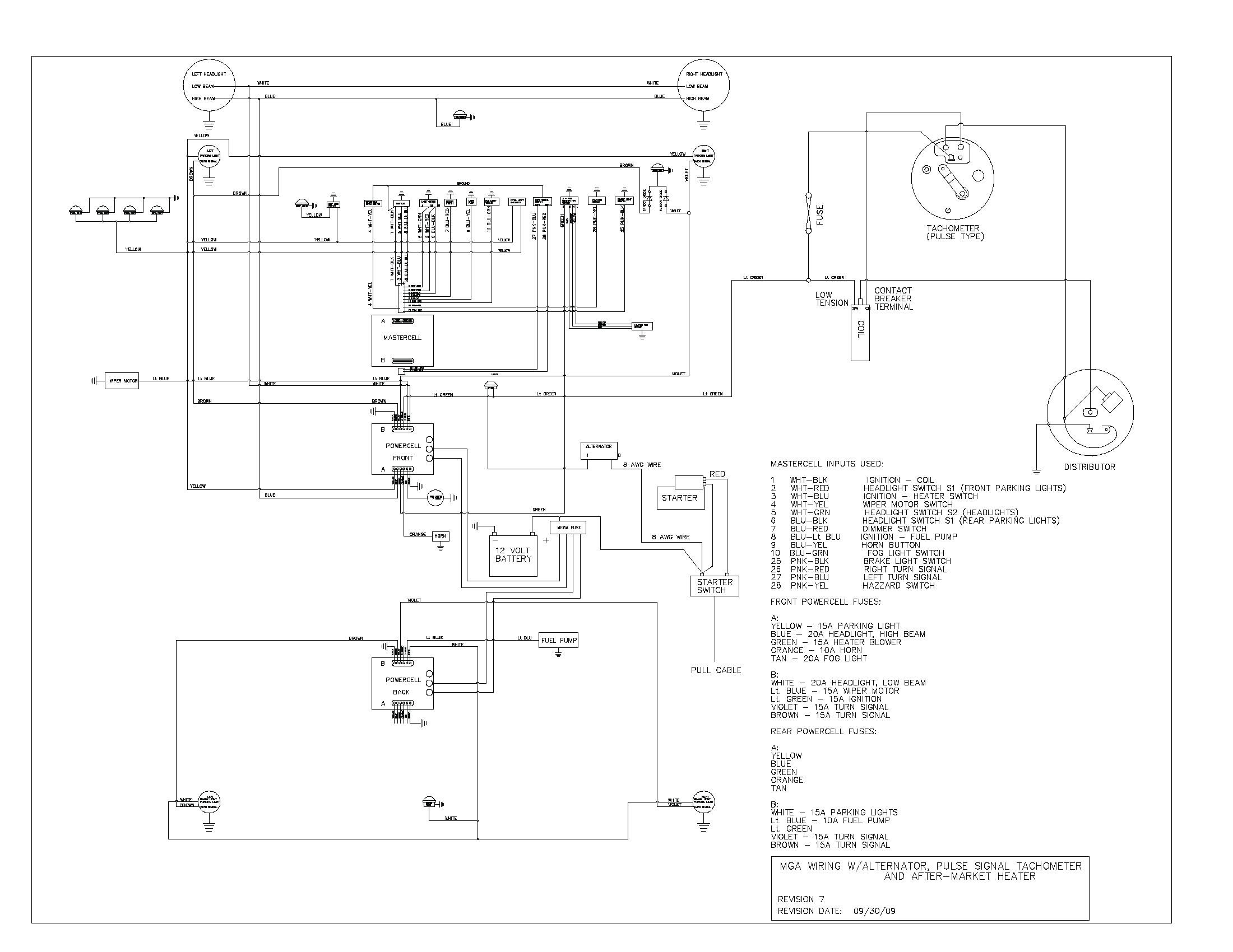 Full Size of 2 Speed Extractor Fan Wiring Diagram Electrical With Switch Wires Full Size