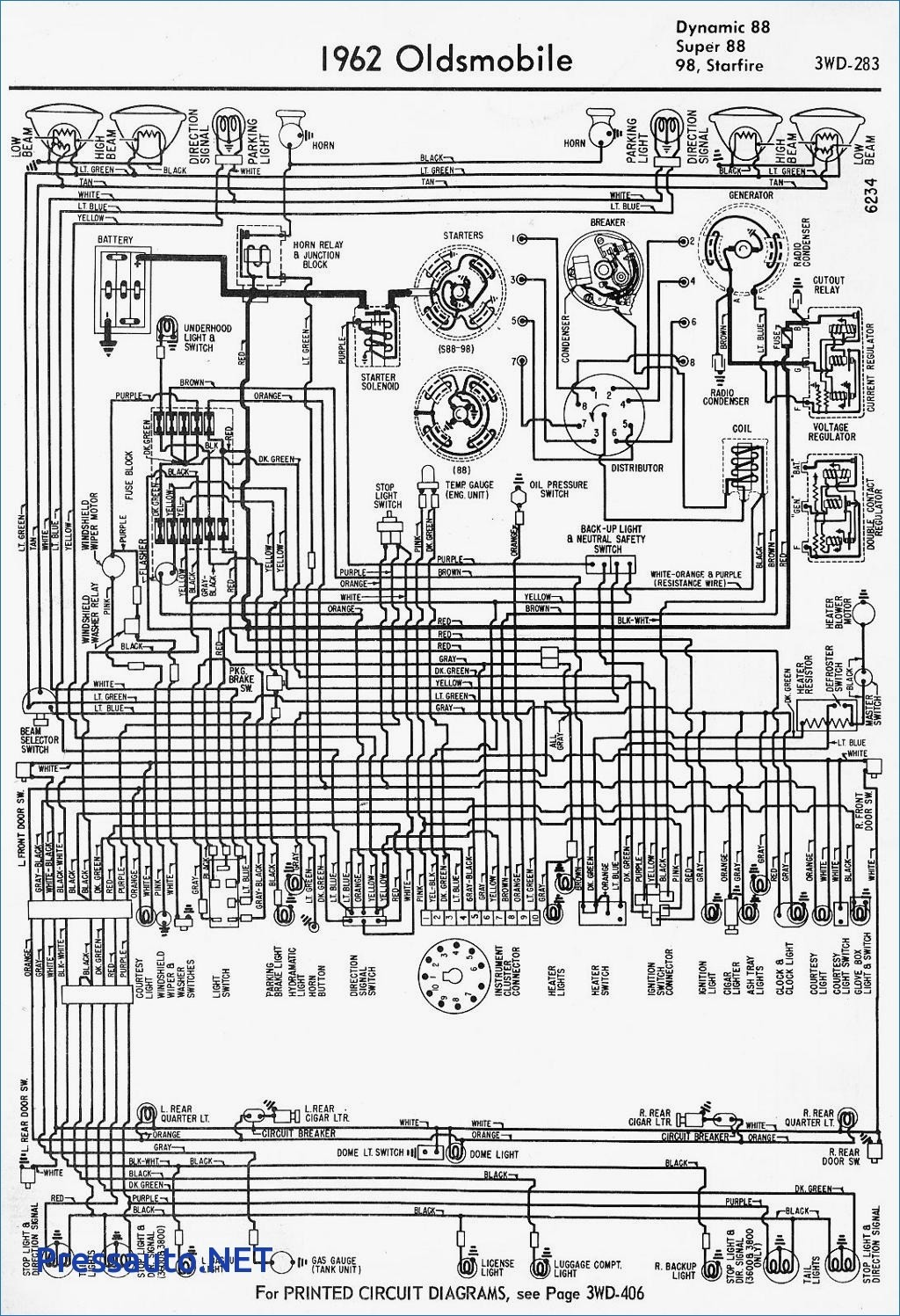 Blower Motor Wiring Diagram For Freightliner Trusted Schematics Heater M2 New Image 1972 Chevy