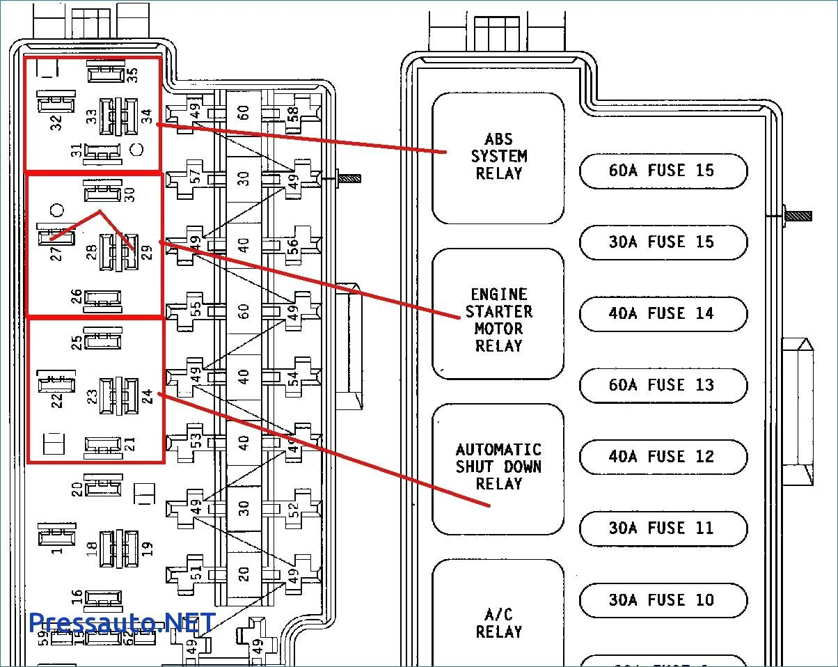 Mach 460 Amp Wiring Free Download Wiring Diagrams Pictures Wiring