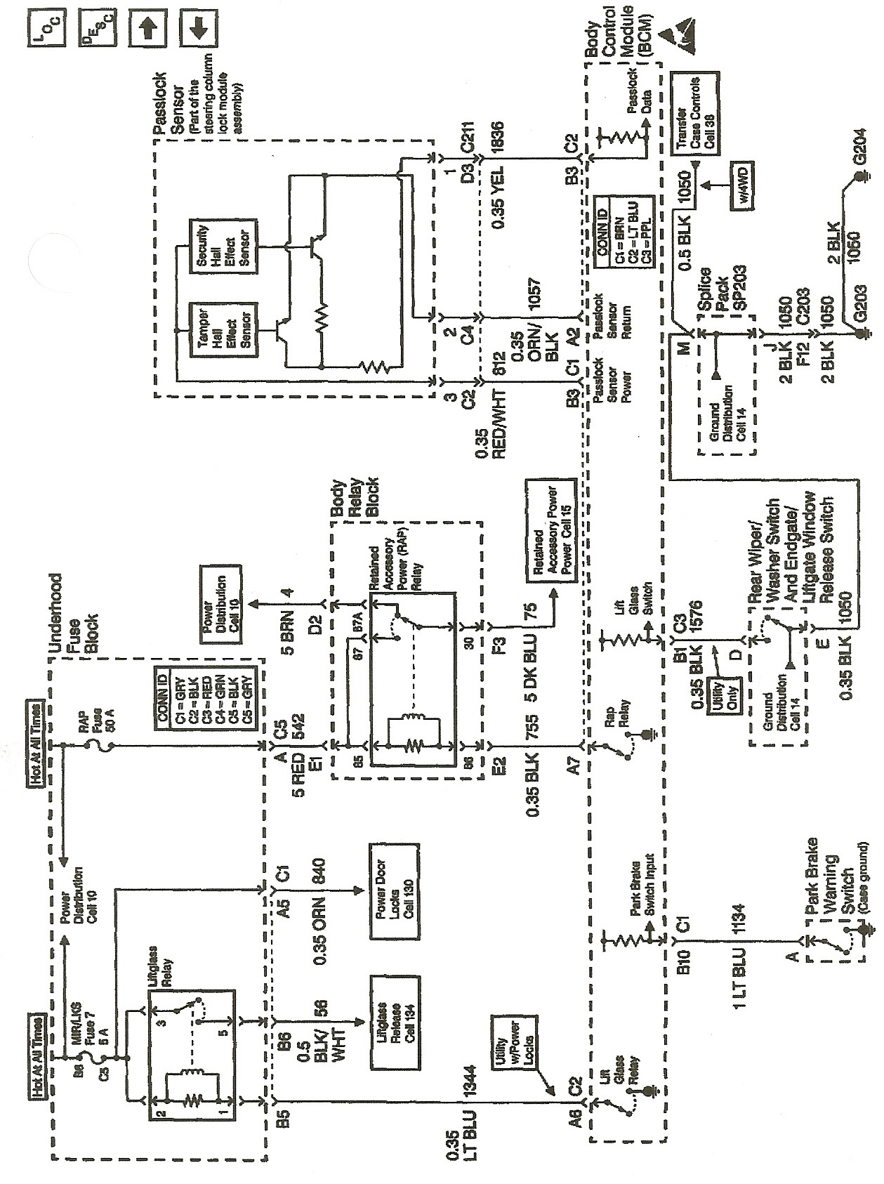 Squier Strat Wiring Diagram Page 5 And Schematics Gl Guitar Schematic G Amp L Diagrams Diy U2022 Rh Dancesalsa Co