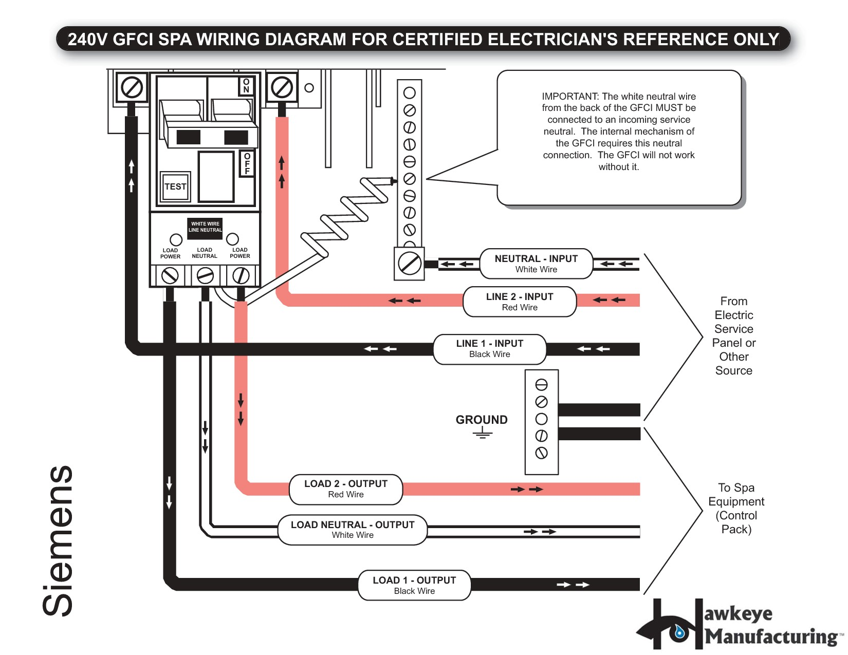 older spa wiring diagrams best wiring library rh 84 princestaash org