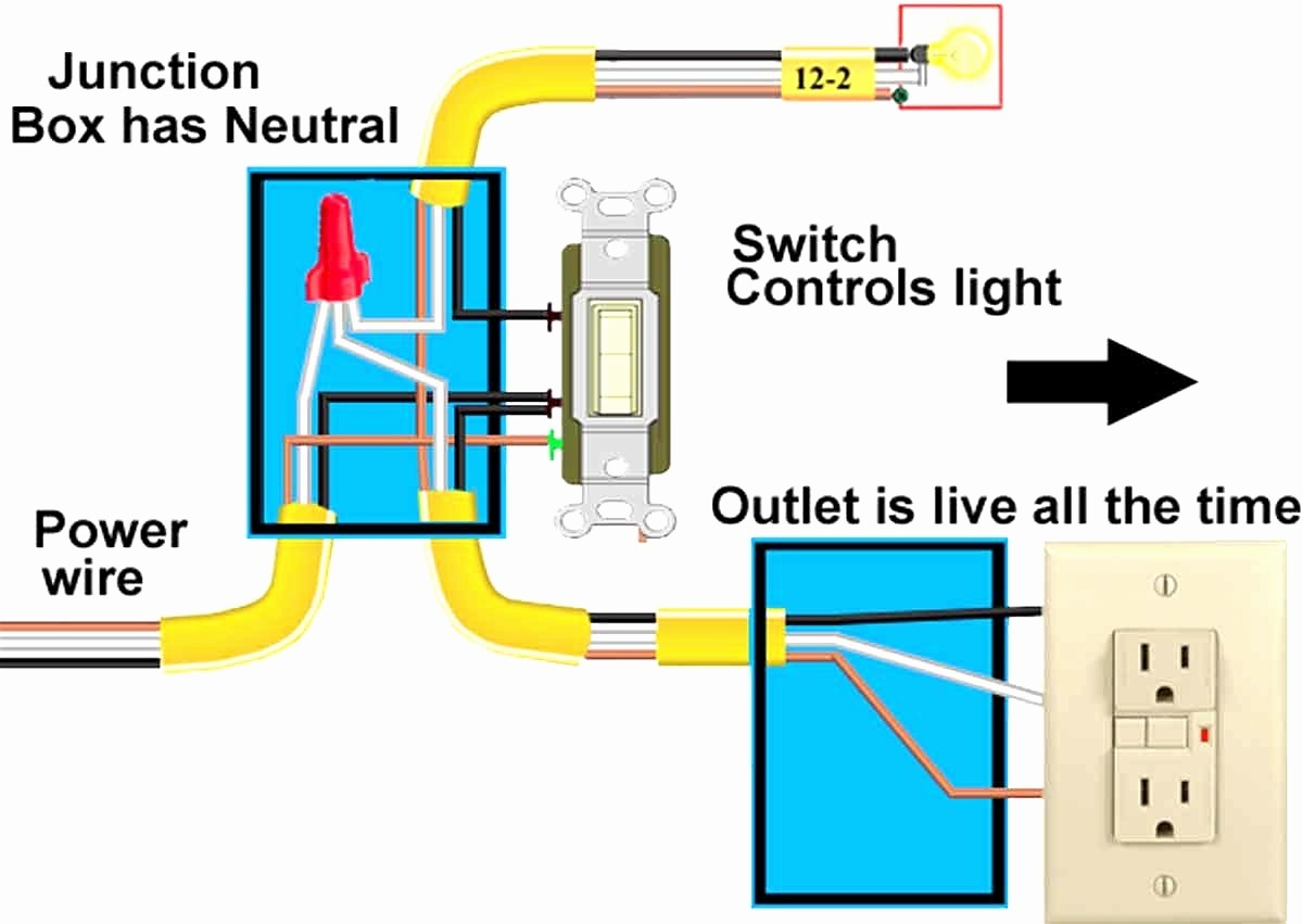 Gfci With Switch Diagrams Auto Wiring Diagram Today Wire For Outlet Cooper Data Rh Faser Co Receptacle
