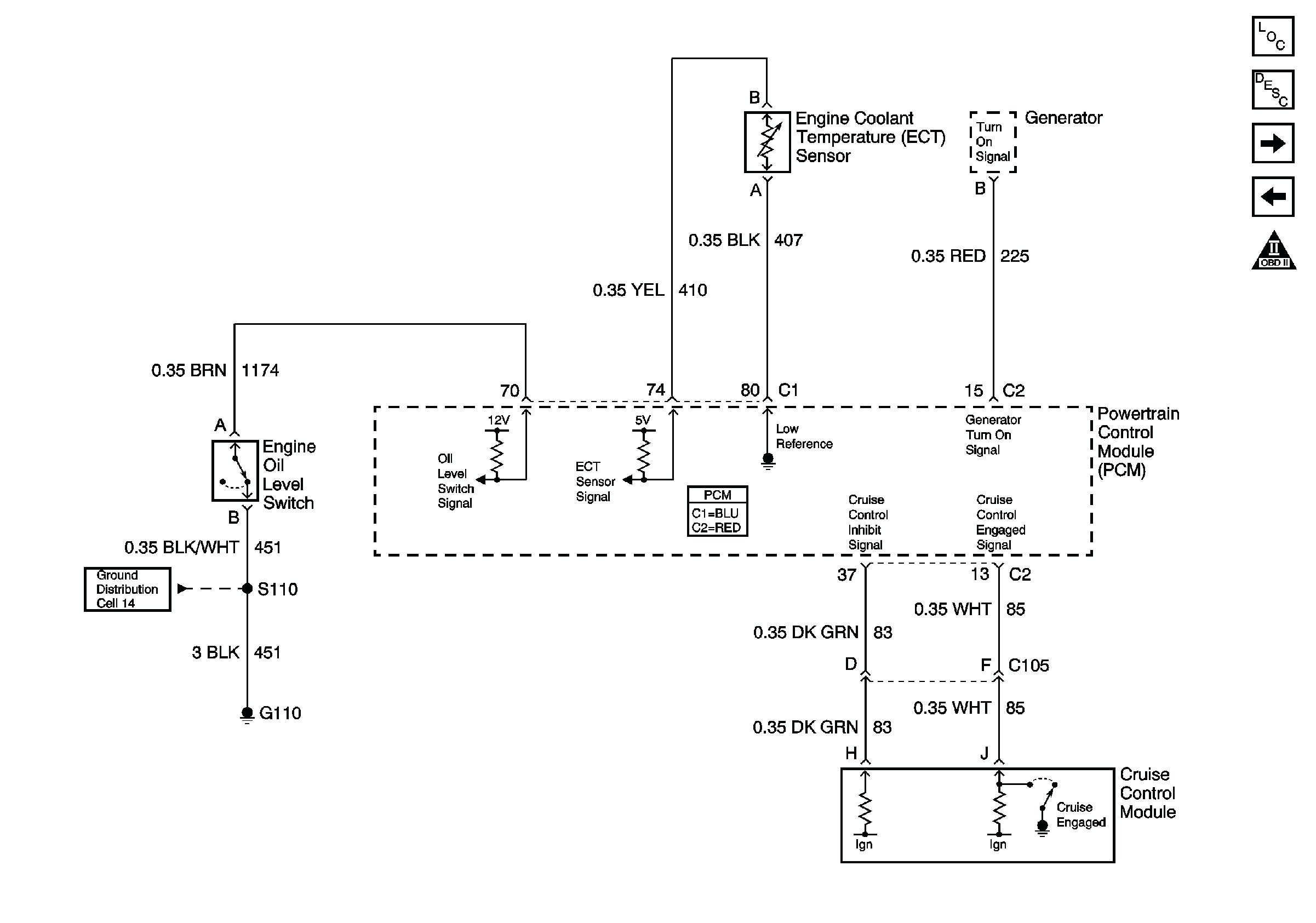 e Wire Alternator Wiring Diagram Beautiful Pretty Gm E Wire Alternator Diagram S Electrical Circuit