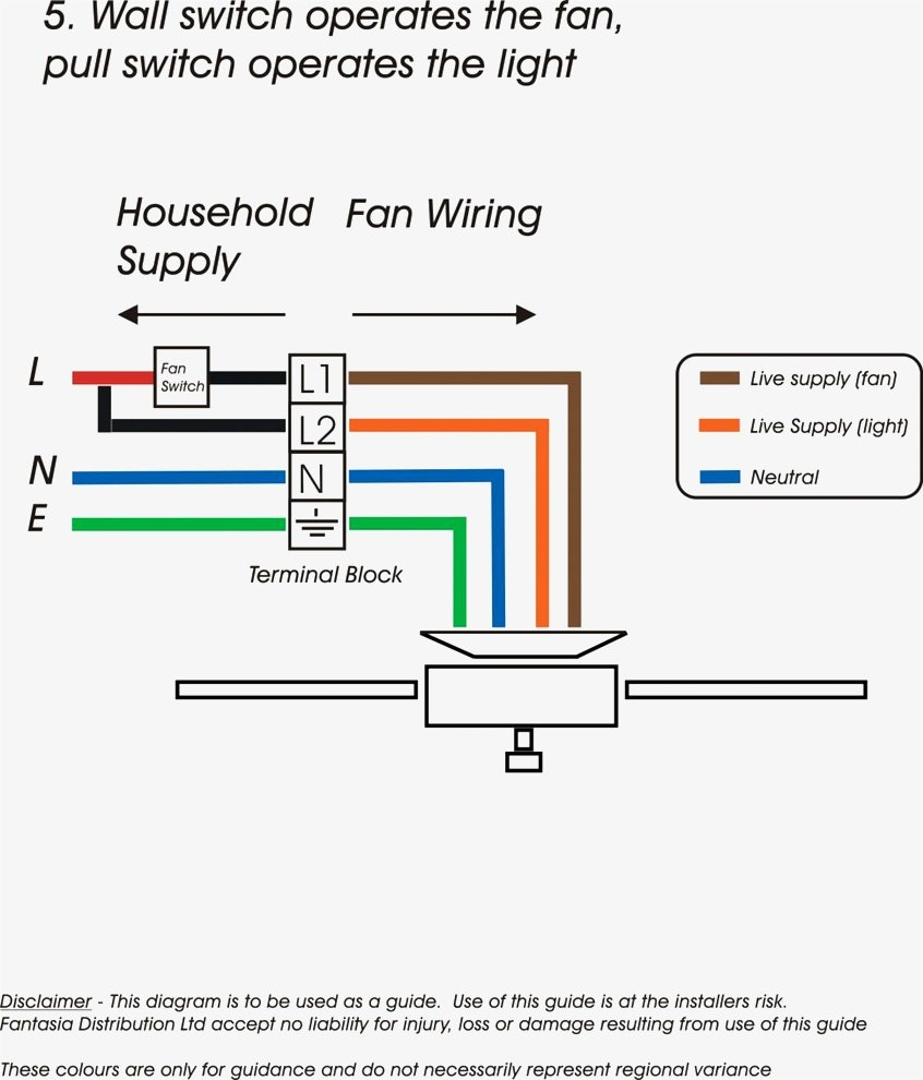 Great e Wire Alternator Wiring Diagram 83 For Kenwood Ddx318