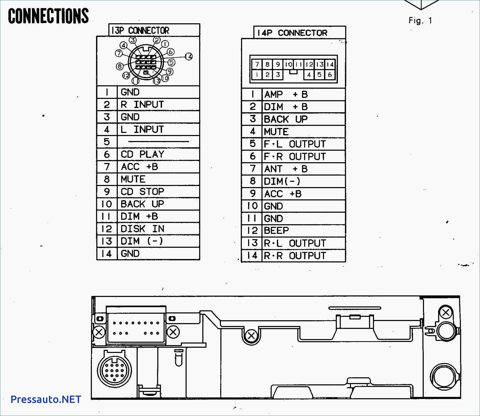 Awesome Gmos 06 Wiring Diagram Mold - The Wire - magnox.info