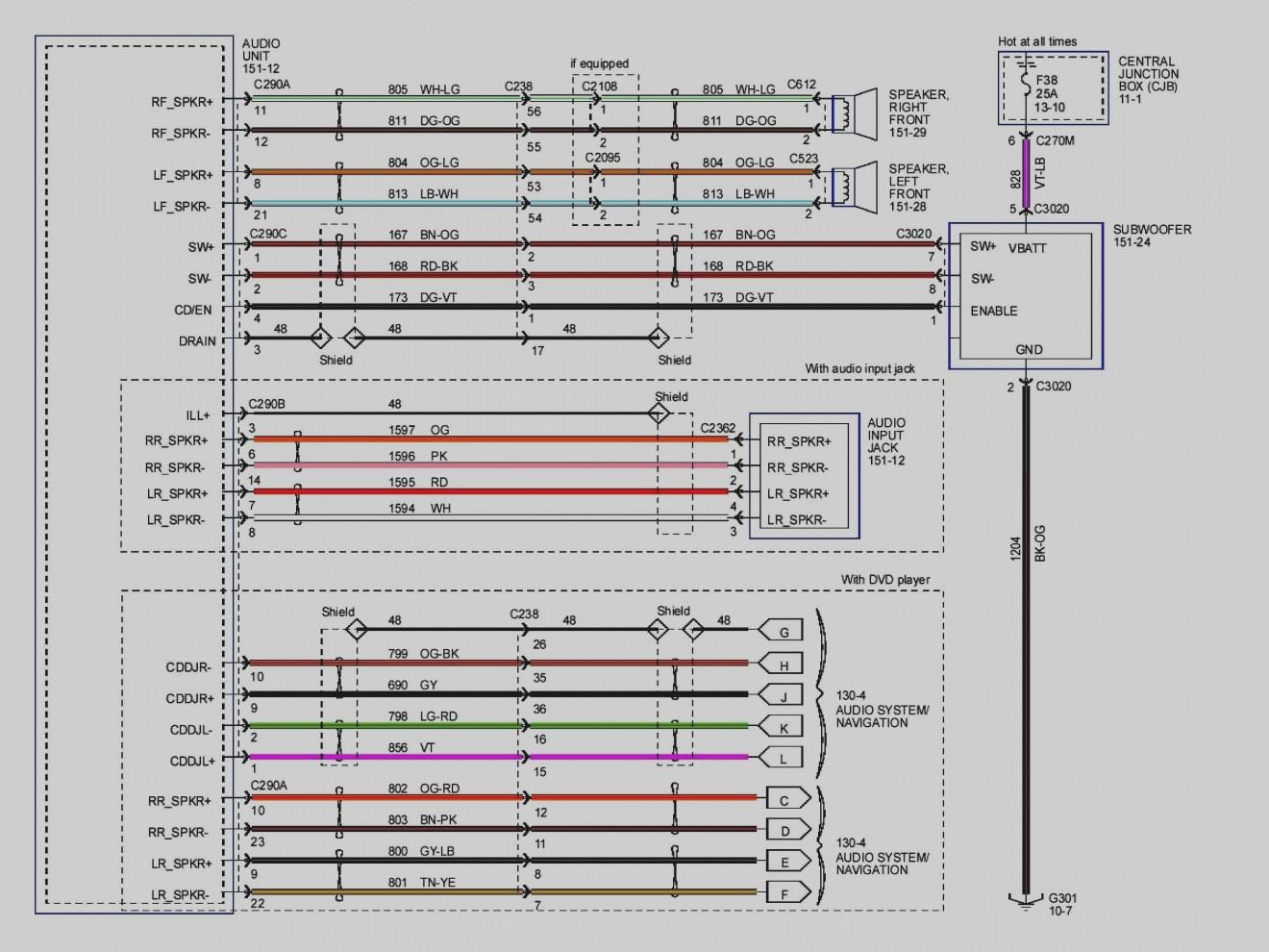 Gmos 01 Wiring Diagram Unique | Wiring Diagram Image