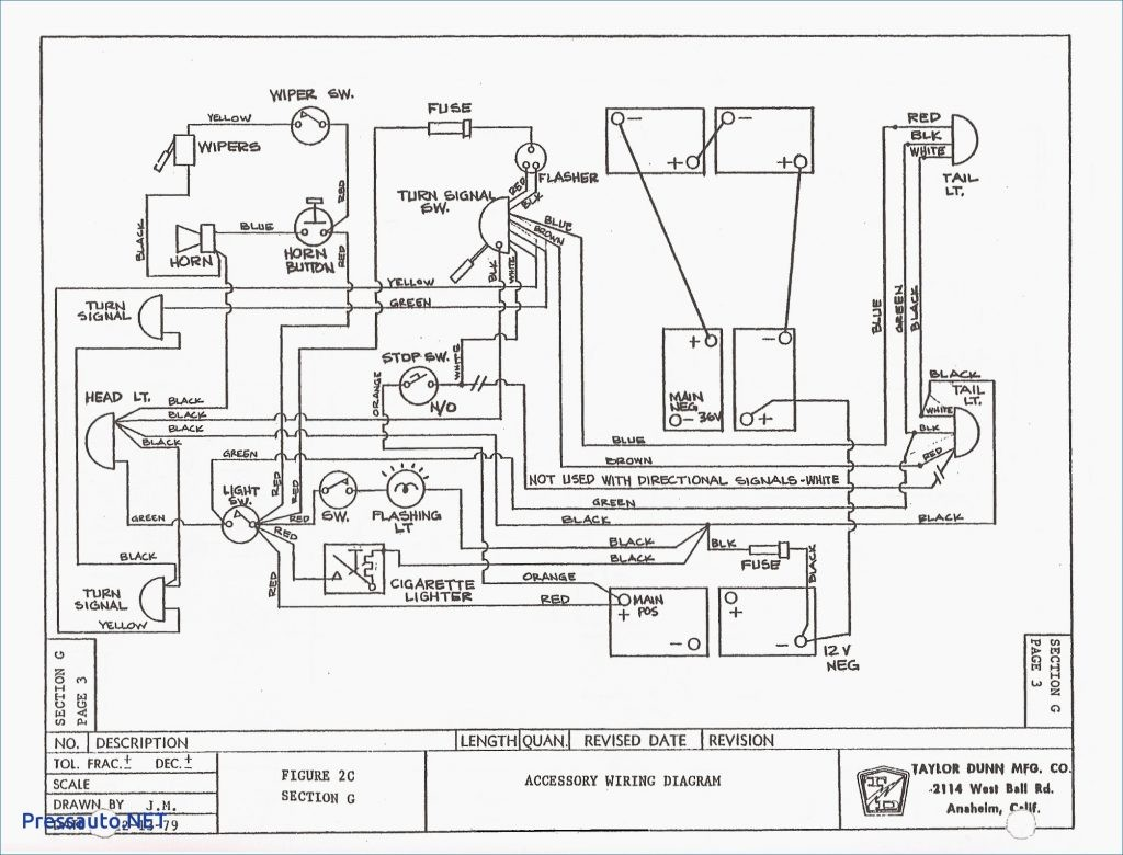 [QMVU_8575]  2002 Yamaha G19 Wiring Diagram - Chevy Silverado Tail Light Wiring Harness  for Wiring Diagram Schematics | Wiring Diagram For Yamaha Gas Golf Cart |  | Wiring Diagram Schematics