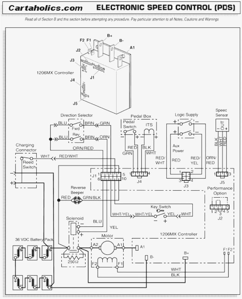 yamaha wiring schematic 4 yamamoto residential electrical symbols u2022 rh bookmyad co