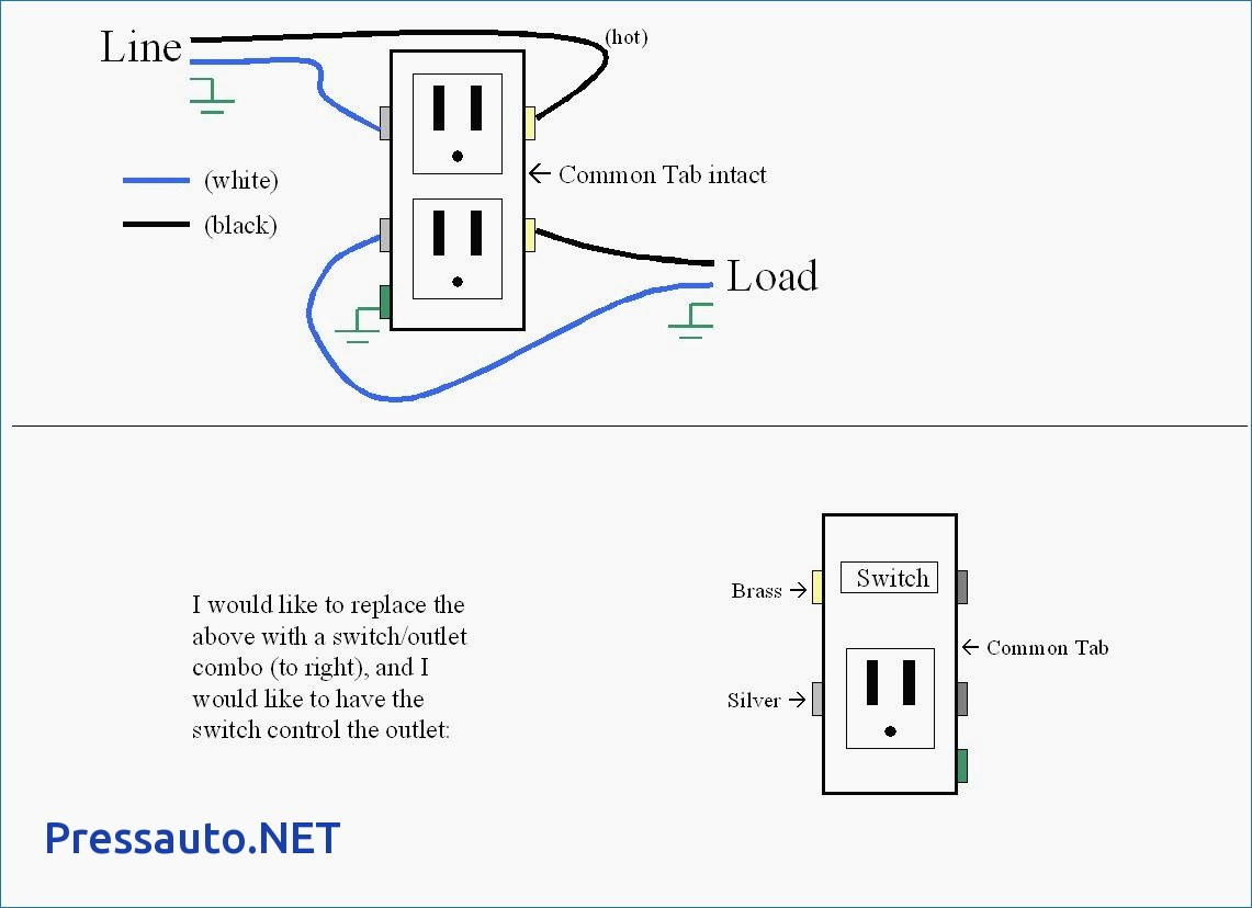 Guitar Killswitch Wiring Diagram Image Nice Kill Switch Ideas Electrical And Extraordinary