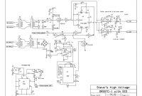 H Bridge Circuit Diagram Unique isstc