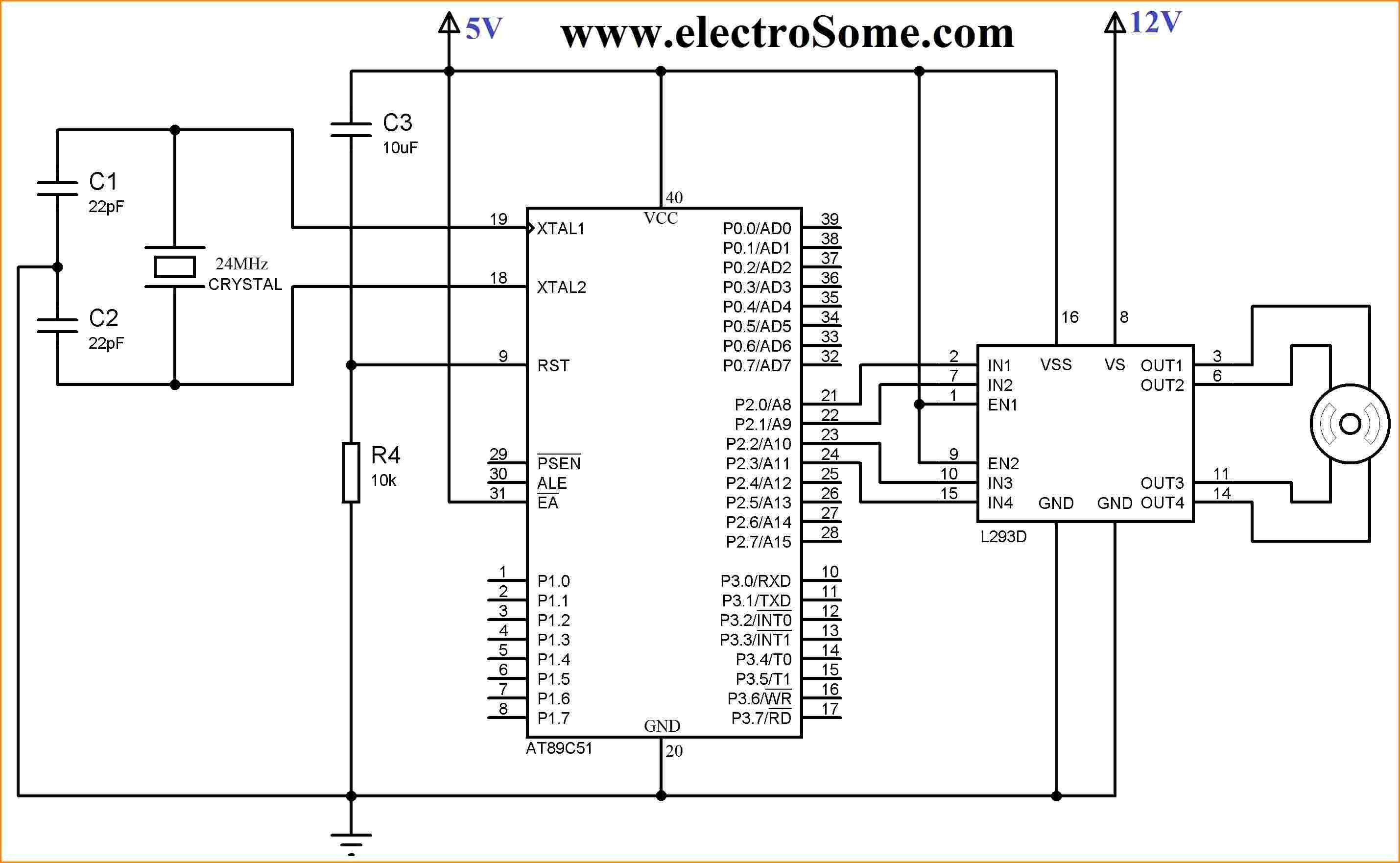 wiring diagram for security camera thoritsolutions rh thoritsolutions