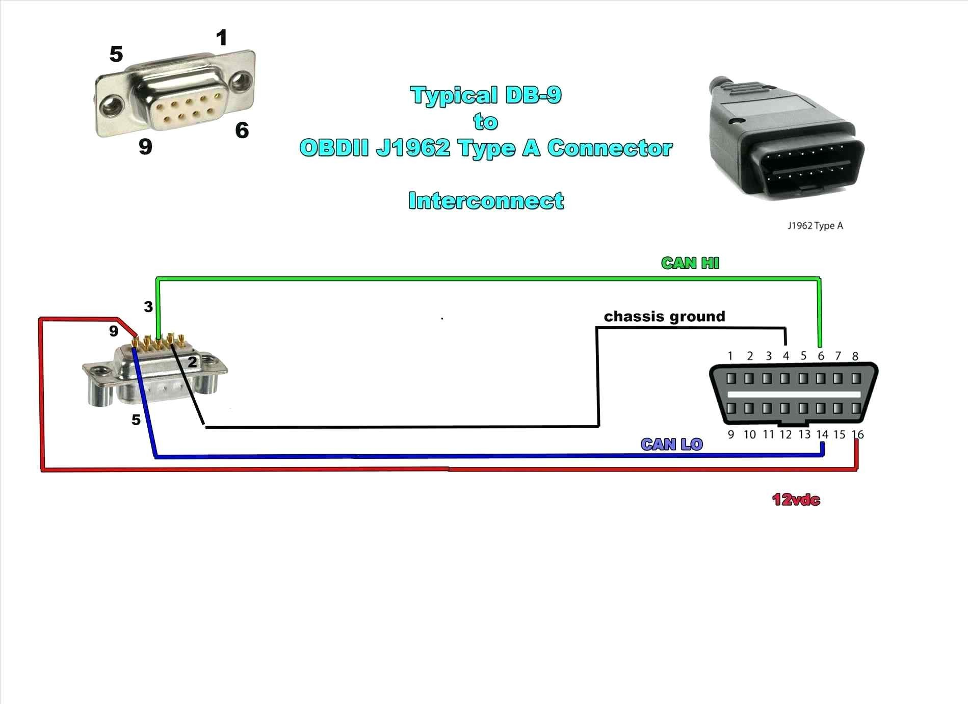Hdmi To Rca Cable Wiring Diagram Solutions Image