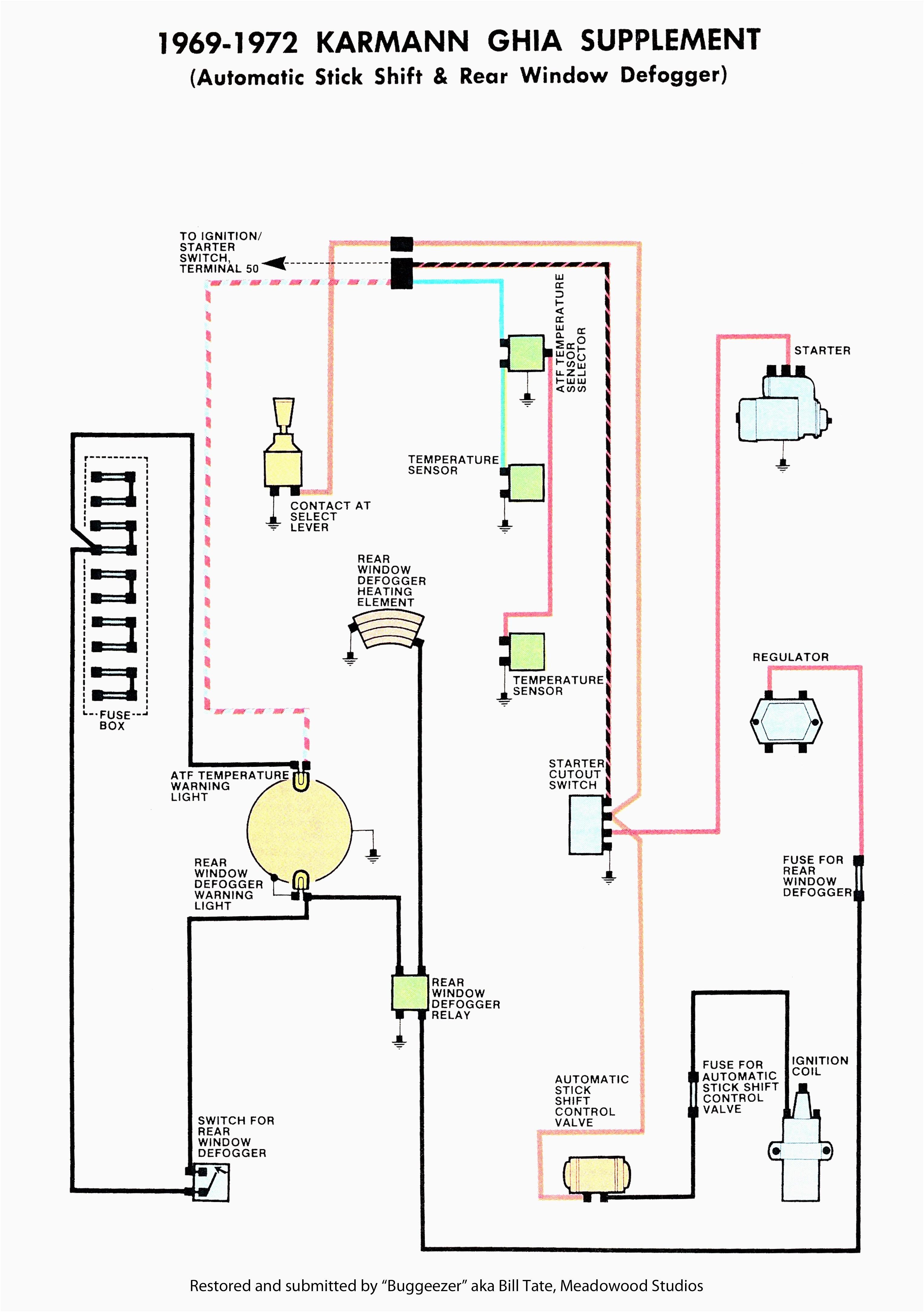 Wiring Diagrams Hvac pressor Window Ac Thermostat Amazing At Magnificent Diagram