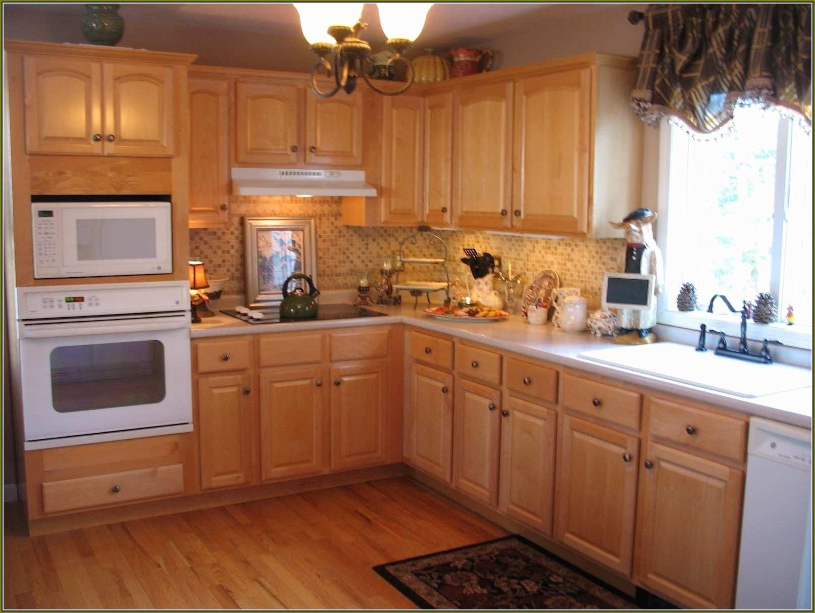Lighting Kitchen Cabinets Beautiful Home Depot Unfinished Wood Kitchen Cabinets Base Cabinet with Oak
