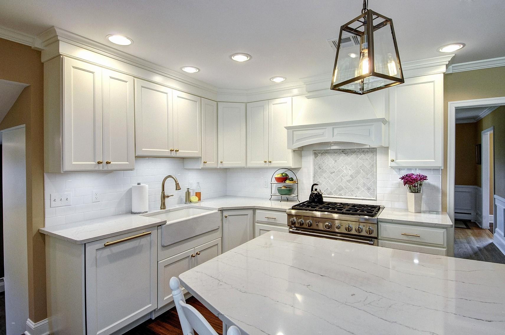 Over Kitchen Sink Light Elegant H Sink Kitchen Vent I 0d Awesome Under Fascinating Exterior Design