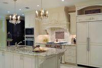 Home Depot Cabinet Lighting Luxury Brown Kitchen Cabinets Brilliant Kitchen Cabinet Lights Cool